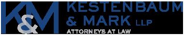 Kestenbaum & Mark LLP Logo
